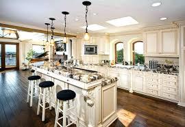 florida kitchen design florida interior decorating ideas kitchen design fl gallery home