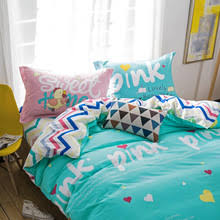 Bright Duvet Cover Compare Prices On Bright Duvet Covers Online Shopping Buy Low