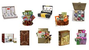 top 15 best tea gift baskets u0026 boxes for christmas heavy com