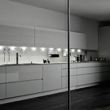 Designer Fitted Kitchens Fitted Kitchens High Quality Designer Fitted Kitchens Architonic