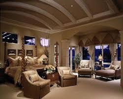 Bedroom Suite Design Appealing Master Bedroom Suite Designs With Best 25 Master Suite