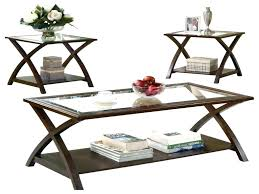 furniture row coffee tables furniture row coffee table tables storage shop coffee tables at