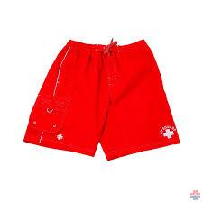 lifeguard board shorts