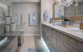 how to clean wood cabinets in bathroom bathroom cabinets