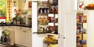 kitchen accessories and decor ideas kitchen accessories decorating ideas home interior decor ideas