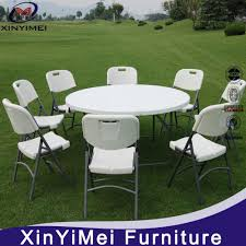 Outdoor Table Plastic Folding Catering Tables Sale Folding Catering Tables Sale