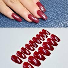 online get cheap stilettos nails designs aliexpress com alibaba