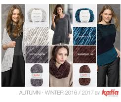 Fashion Trends 2017 by 10 Autumn U2013 Winter 2016 2017 Fashion Trends