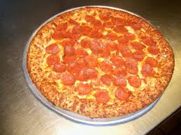 round table pizza fontana 100 round table pizza elk grove best quality furniture check more