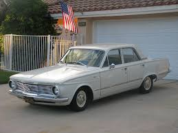 1964 renault caravelle 1964 plymouth valiant view all 1964 plymouth valiant at cardomain