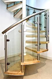 Home Decorators Collection Coupon Free Shipping 33 Flamboyant Modern Staircase Designs Goodhomez Com Loversiq