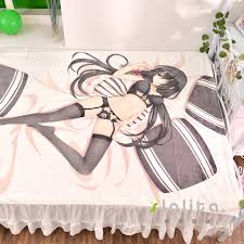top bed sheets online get cheap anime bed sheets aliexpress com alibaba group