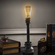 online get cheap traditional desk lamp aliexpress com alibaba group