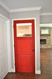 Red Barn Doors by 86 Best Shutters And Barn Doors Images On Pinterest Sliding