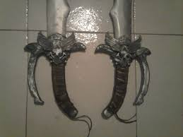 Black Flag Family Kenway Family Swords 2 By Kaede Lucy On Deviantart