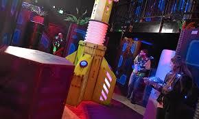 best black friday deals in miwaukee indoor fun center bounce milwaukee groupon