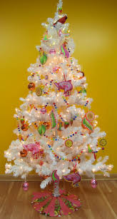 best 25 modern christmas tree skirts ideas on pinterest modern