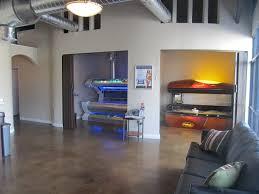 floor plan design u0026 build out specifications u2013 smu tanning salon