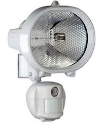 motion light security camera outdoor security camera with flood light