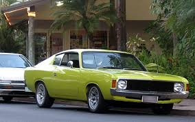 dodge charger for sale in south africa valiant charger for sale page 2 cars forum