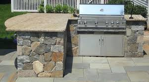 prefab outdoor kitchen grill islands prefab outdoor kitchen grill islands or outdoor kitchen island kits
