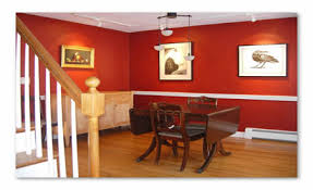 home painting interior interior painting chicago house painting room painting
