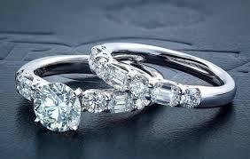 wedding day jewelers wedding day jewelry alson jewelers