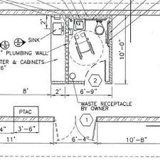 Bathroom Lighting Layout Commercial Bathroom Plans Restroom Layout Stall Design