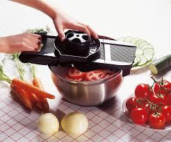 faites du bruit dans la cuisine comment choisir sa mandoline de cuisine le de vidélice