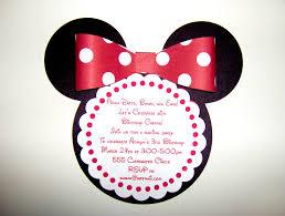 do it yourself birthday invitations drevio invitations design