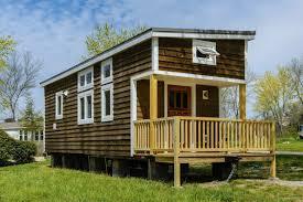28 300 sq ft cozyhomeplanscom 300 sq ft tiny house floor