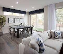 Home And Design Show Calgary 2016 by New Home Model Tandem Bay 2 In Walden Calgary By Cardel Homes