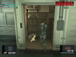 Metal Gear Solid HD Collection Images?q=tbn:ANd9GcS4xxQZOkEsFni0_MFA5xgjkx3fkt1tkpOxhMkirH4_hMM90UH7x_d2G6G_qQ