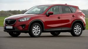 mazda cars list mazda car deals with cheap finance buyacar