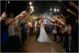 angus barn wedding photography jessica u0026 darren