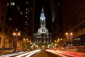 top thanksgiving restaurants in philadelphia