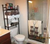 home goods bathroom decor homegoods bath