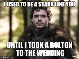 Stark Meme Generator - unique stark meme generator king robb imgflip kayak wallpaper