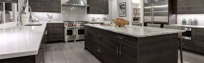 European Style Kitchen Cabinets by Modern Cabinets