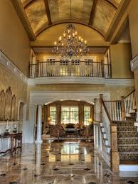 Interior House Decoration Ideas 114 Best Flooring And Ceilings Images On Pinterest Homes