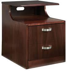 Sauder File Cabinets Brown File Cabinets Images Yvotube Com