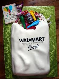 make your own with walmart birthday cakes birthday invitations