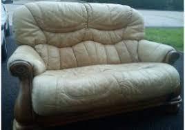 teindre un canap en tissu teinture cuir canapé pour de meilleures expériences teinture
