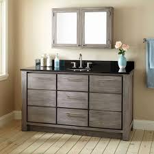 50 inch double sink vanity picture 6 of 50 bathroom sinks and vanities luxury bathrooms
