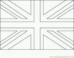 british flag colouring sheets free get this beautiful 330335