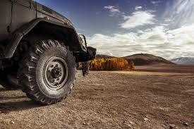 lexus certified used las vegas car tips u0026 tricks for las vegas living reliable auto sales