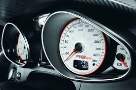 Audi R8 Top Speed - new audi r8 gt lightweight special with 560hp v10