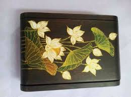 homemade christmas gift ideas for dad best lotus cool christmas