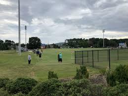 Alabama Travel Charger images Charger park soccer field alabama huntsville chargers stadium jpg