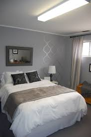 Bedroom Wall Paint Stencils 92 Best Wall Ideas Images On Pinterest Wall Ideas Accent Walls